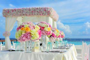 Wedding planner Corse
